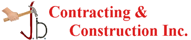 J.D. Contracting and Construction Inc.